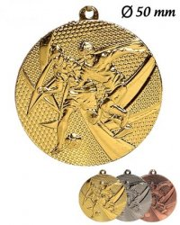Medalie Fotbal MMC15050