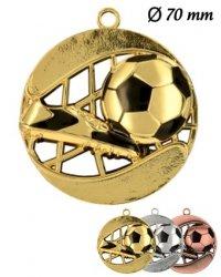 Medalie fotbal MD1270