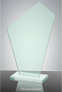 Trofeu sticla M64