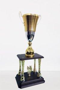 Cupa exclusiv BS101