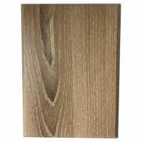 placheta lemn 18x13 cm