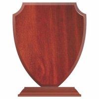Trofeu lemn WTR04