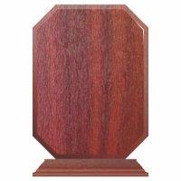 Trofeu lemn WTR05