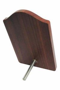 placheta lemn SP01SPATE