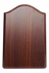 placheta lemn SP01A