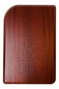 placheta lemn SP02