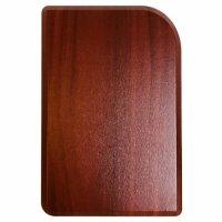 placheta lemn SP02R