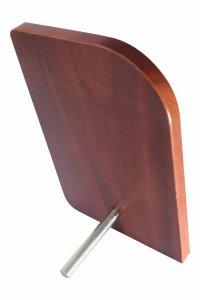 placheta lemn SP02SPATE