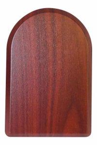 placheta lemn SP03