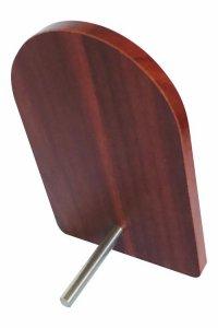 placheta lemn SP03SPATE