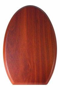 placheta lemn SP04