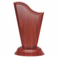 Trofeu lemn WTF1423LW
