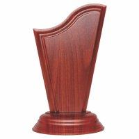 Trofeu lemn WTF1423RW