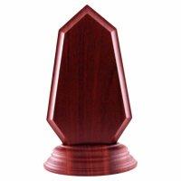 Trofeu lemn WTF1323