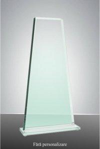 Trofeu sticla GS108