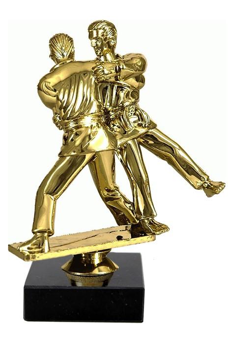 Figurina Judo F11/G
