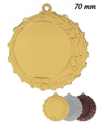 Medalie MMC7072