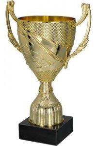 Cupa aur 7151