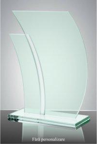 Trofeu sticla M43