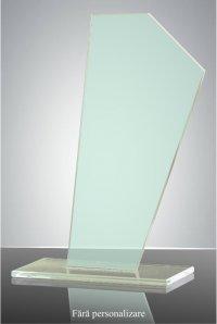 Trofeu sticla M71