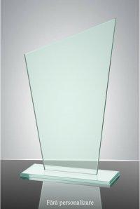 Trofeu sticla M73
