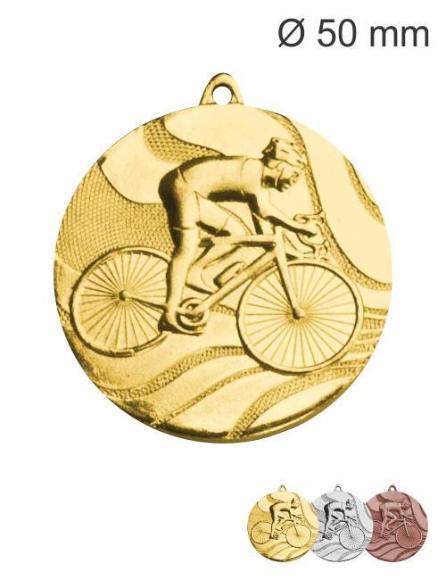 medalie mmc5350