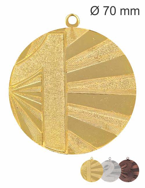 medalie mmc7071
