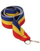 Panglici si accesorii medalii