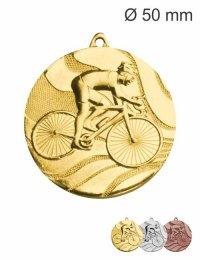 Medalie ciclism  MMC5350