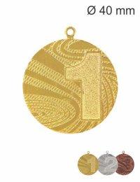 Medalie MMC6040