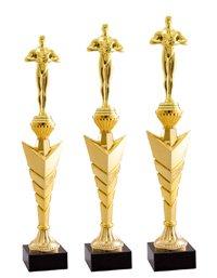 Trofee cu figurine
