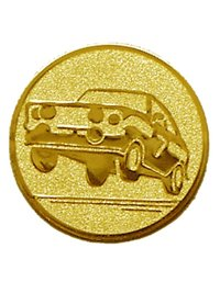Plăcuțe medalii ∅ 25mm