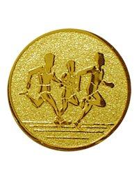 Plăcuțe medalii ∅ 50mm