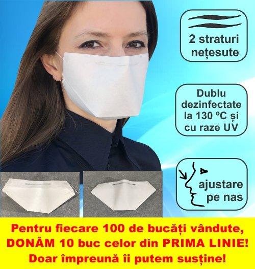 Poza masca de protectie 2