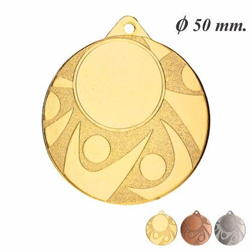 medalie MMC5850