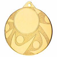 medalie MMC5850 G