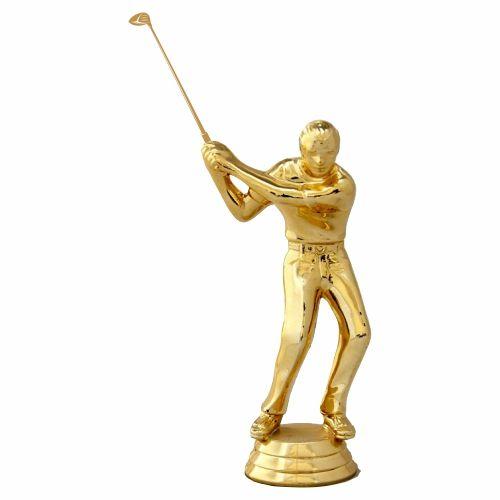 figurina golf