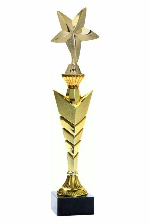 Trofeu STEA 9020F220