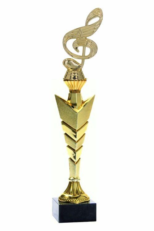 Trofeu Muzica 9020F157