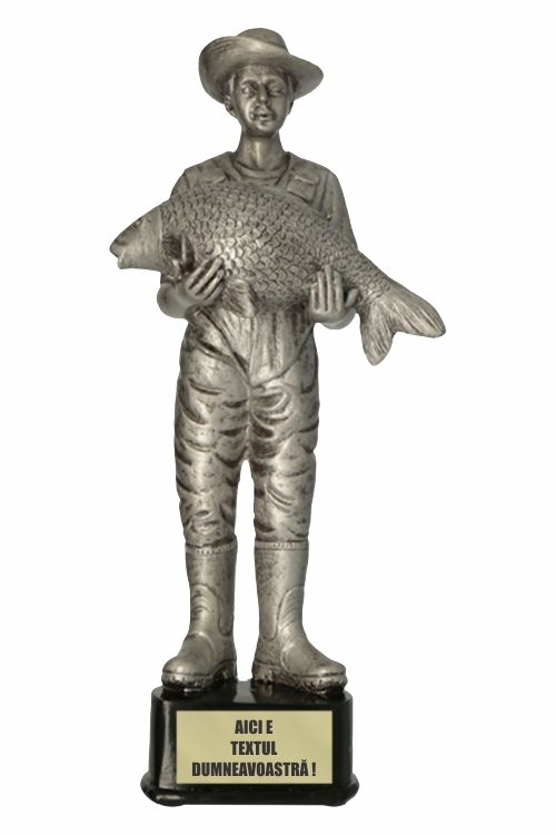 pescar rfst30371