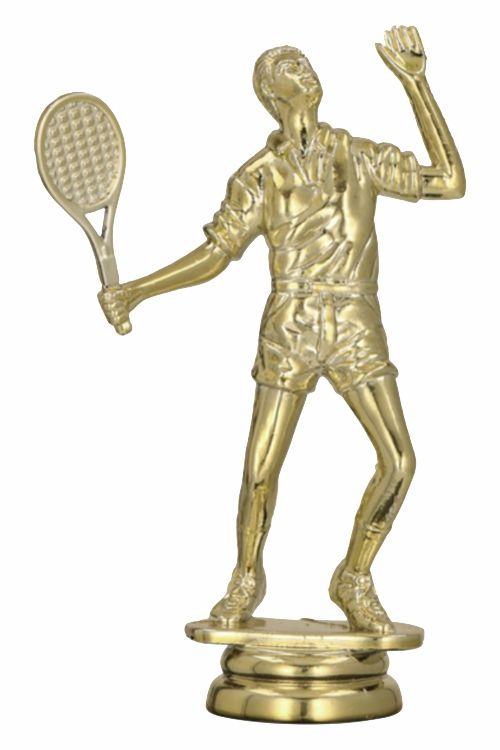 tenis F278 2