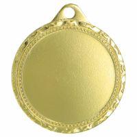 medalie mmc 1132 g