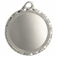 medalie mmc 1132 s