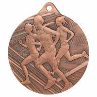 medalie ME004 B