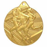 medalie ME004 G