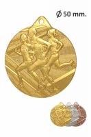 Medalie ME004