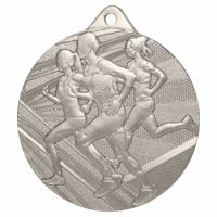 medalie ME004 S