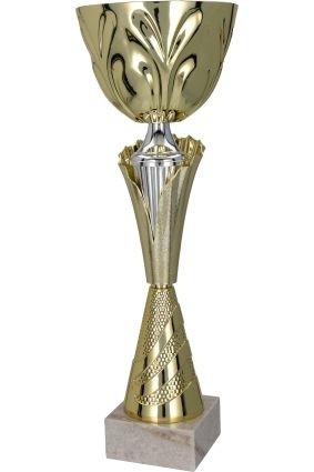 Cupa aur 4143