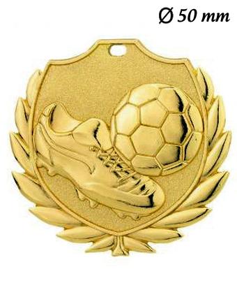 medaliefotbald77b