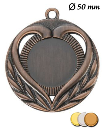 medalieinimame028